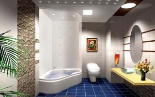 卫浴如何保养